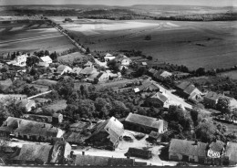 PIERREFAITE(HAUTE MARNE) - Autres Communes