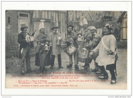 14 FALAISE LA LANTERNE DU GARS DE FALAISE CPA BON ETAT - Falaise