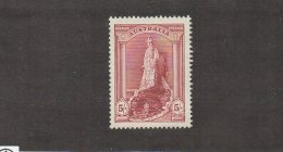 Australie YT 120 XX/MNH - Mint Stamps