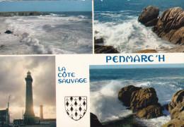 PENMARC'H MULTIVUES  (chloébis) - Penmarch