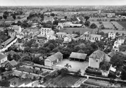 SAINT GREGOIRE(ILE ET VILAINE) - Autres Communes