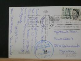 53/229    CP  ESPAGNE  1978. - 1931-Today: 2nd Rep - ... Juan Carlos I