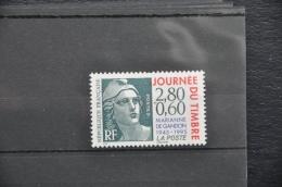 R 081 ++ FRANCE 1995 ++ MNH NEUF ** - France