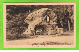Schönberg- La Grotte - Bullange - Buellingen