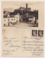 VILLARDORA 1930 - Italia