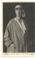 ! - Belgique - Reine Elisabeth, épouse Du Roi Albert 1er - Koninklijke Families