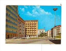CALTANISSETTA,P.za Trento ,V.le Trieste-1976-Auto-CAR-!!!!!!!!!! - Caltanissetta