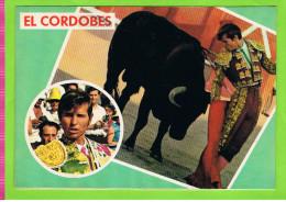 El Cordobes, 507, Foto Carretero, - Corrida