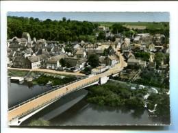 CP - TRILBARDOU (77) LE PONT ET VUE GENERALE - Autres Communes