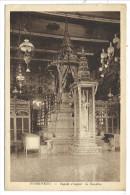///  CPA - Asie - Asia - Cambodge - PNOM PENH - PHNOM PENH - Pagode D'argent - Le Bouddha - Postcard    // - Cambodge