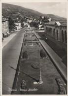 BRESCIA -  PIAZZA ARNALDO - Brescia