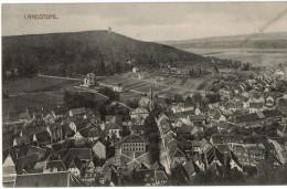 Carte Postale Ancienne D´ALLEMAGNE - LANDSTUHL - Landstuhl