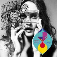 VANESSA PARADIS 2CD + DVD SUPER DELUXE BOX SET - 20 X 20 Cm NEUF SOUS CELLOPHANE - Musik-DVD's