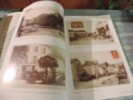 70 CAFE AUBERGES RESTAURANTS  Charmoille  Chariez Frotey Bouligney Fontenois  Grandvelle Abelcourt Genevrey  Creveney - Libros & Catálogos