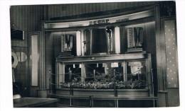 B-5125    WUUSTWEZEL : Cafe Pleysier - DECAP Orkest Elecronique / Cafe-orgel - Dessel
