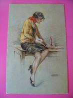 LA REUSSITE PAR LAPORTE  SERIE 32 - 1900-1949