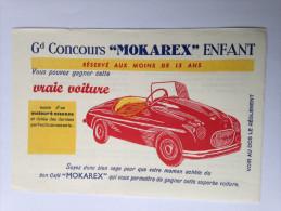 Gd Concours MOKAREX