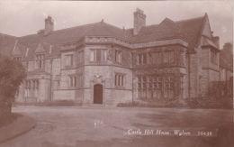 WYLAM - CASTLE HILL HOUSE - Autres