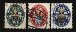 D.R.375-77,o - Deutschland