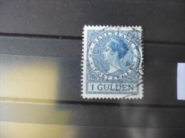 TIMBRE OU SERIE   PAYS BAS  YVERT N°152 - 1891-1948 (Wilhelmine)