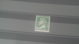 LOT 262419 TIMBRE DE FRANCE NEUF* N�66 VALEUR 32 EUROS