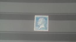 LOT 262421 TIMBRE DE FRANCE NEUF** N�68 VALEUR 285 EUROS