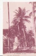 KOTONOU 27 AUX MORTS - Benin