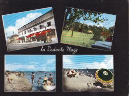 34 / LA REDOUTE PLAGE / MULTIVUE / CIRC 1965 - France