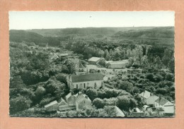 95 - VAL D'OISE - BOISSY LA RIVIERE - VUE GENERALE - - Boissy-l'Aillerie