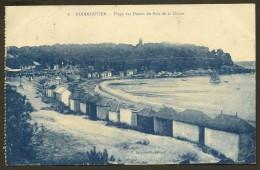 NOIRMOUTIER Plage Des Dames Du Bois De La Chaize (Delhomeau) Vendée (85) - Noirmoutier