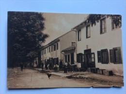 AK    BOSNA     BOSNIA     JABLANICA  NARENTA   1917 - Bosnia And Herzegovina