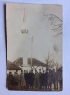 AK    BOSNA     BOSNIA     BJELJINA     1913. - Bosnia And Herzegovina