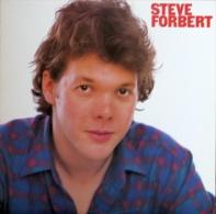 * LP *  STEVE FORBERT - SAME (Holland 1982) - Disco, Pop