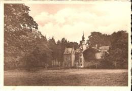 ROTSELAAR (3110) : Kasteel Van De Heikant, Zijzicht. CPSM. - Rotselaar