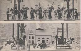 75 -  10136   -   PARIS    -  MUSEE  GALLIERA - France