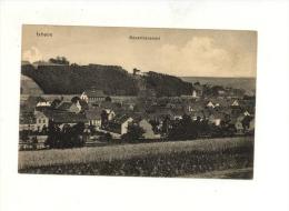 IXHEIM ( ZWEIBRÜCKEN 66482 ) : Gesamtansicht  / H & L Grosklos Verlag Ixheim - Zweibruecken