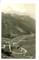 Autres. Stuben. Stuben Am Arlberg. - Autriche