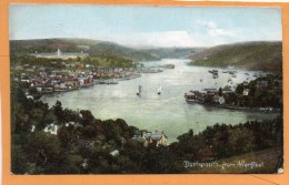 Dartmouth 1909 Postcard - Other