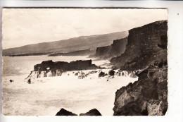 REUNION - Ile De La Reunion, St.Leu, 1950 - Réunion
