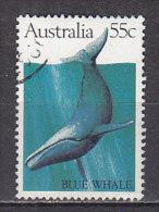 PGL CN424 - AUSTRALIE AUSTRALIA Yv N°765 - Used Stamps