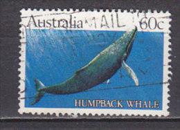 PGL CN436 - AUSTRALIE AUSTRALIA Yv N°766 - Used Stamps