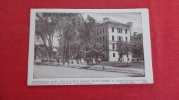 - Massachusetts> Springfield ( Central High School ---1862