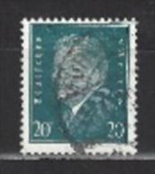 Duitse Rijk - Michel N° 415° - Allemagne