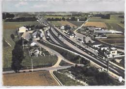 BREAUTE BEUZEVILLE - La Gare - Non Classés