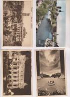 32 CPA PARIS, TOUTES SCANNEES - Cartes Postales