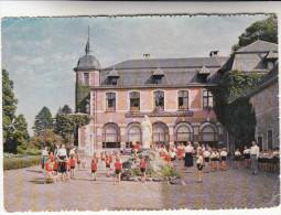 Banneux Notre Dame, Home De La Vierge Des Pauvres (pk19767) - Sprimont