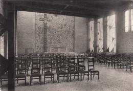 Eglise De La Vierge Des Pauvres Profondval, Flémalle Grande  (pk19770) - Flémalle
