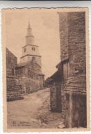 Gedinne, Vieux Coin Du Village (pk19793) - Gedinne