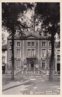 Maaseik, Maeseyck, Stadhuis (pk19801) - Maaseik