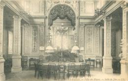 73 - AIX-les-BAINS - Villa Des Fleurs - Salle De Jeu - Aix Les Bains
